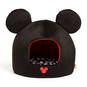 Disney Mickey Mouse Dome