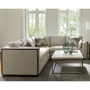 Cool Madison Park Sectional Wayfair Uwap Interior Chair Design Uwaporg