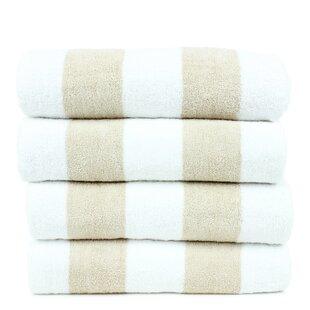 Kids Beach Towels Youll Love