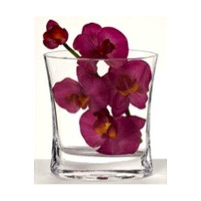 Badash Crystal Riviera Pocket Vase Wayfair