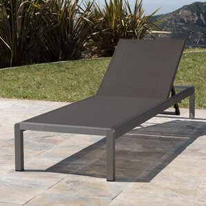 : aluminum chaise lounge chair - Sectionals, Sofas & Couches