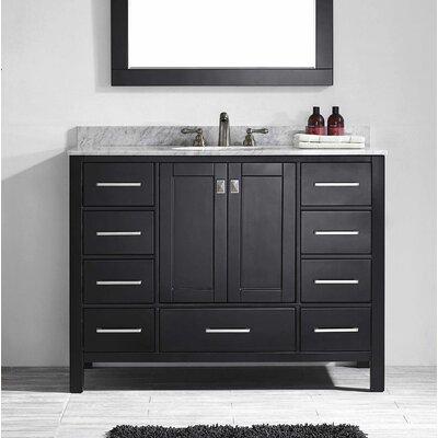 Sale all bathroom vanities you 39 ll love wayfair - Bathroom vanities for sale online ...