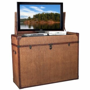 Bermuda Run Tv Stand For Tvs Up To 50