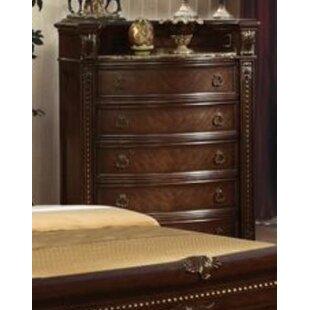 Oversized Dresser   Wayfair