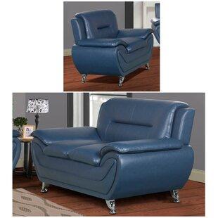 Genial Blue Living Room Sets Youu0027ll Love | Wayfair