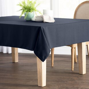 Modern Contemporary X Dining Table AllModern - 30 x 60 dining room table