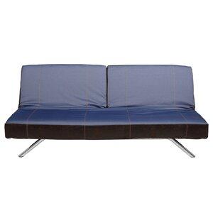 3-Sitzer Schlafsofa Fifty von Vaja Moebel