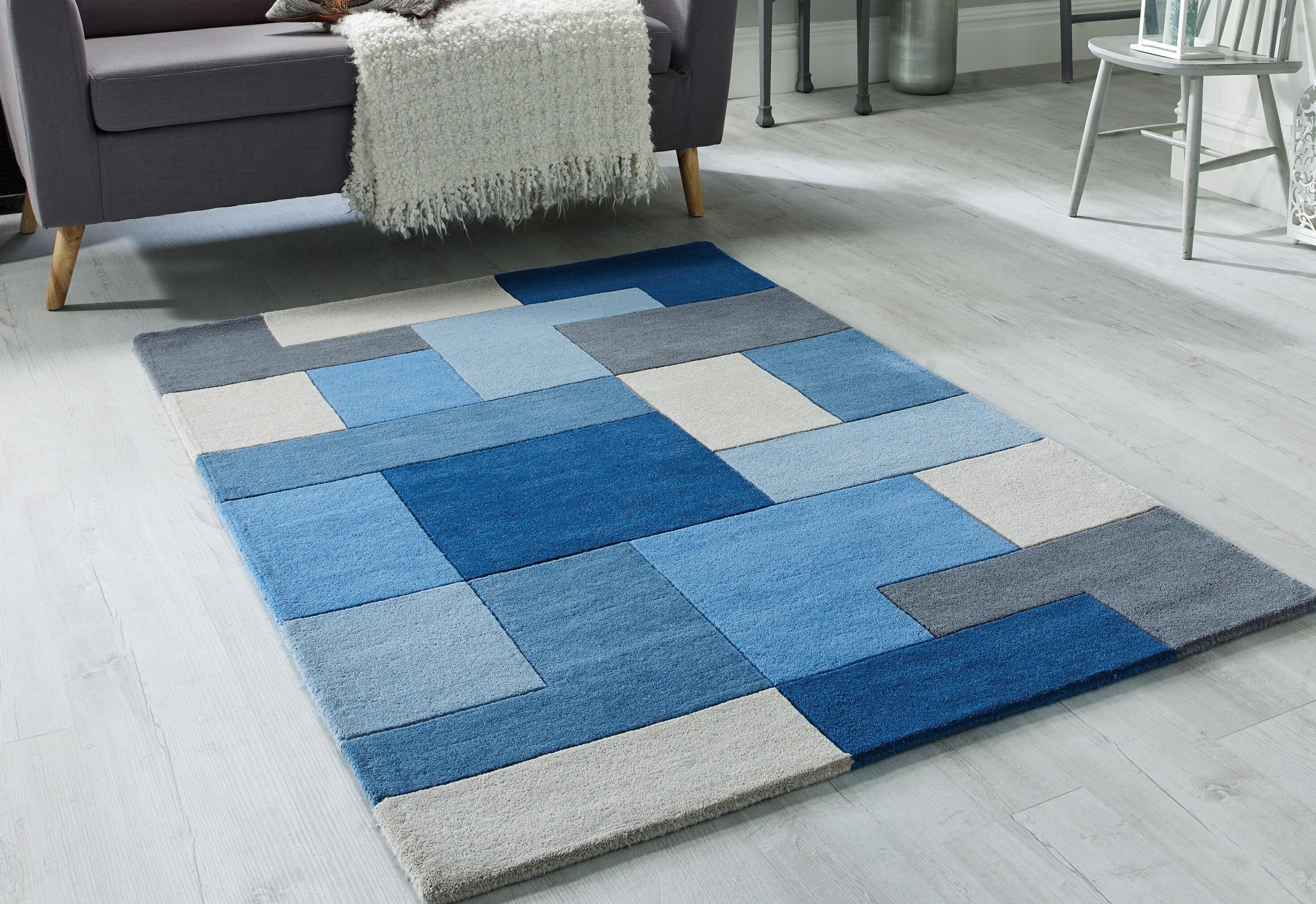 Fußboden Teppich Xl ~ Laminat teppich wir verlegen fachmnnisch laminat teppich pvc und