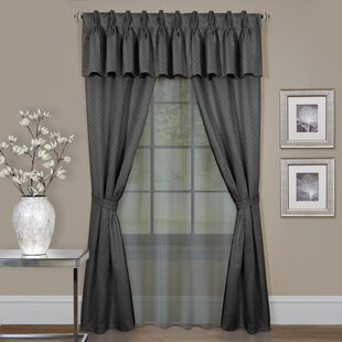 bhp pinch curtain pleat curtains ebay