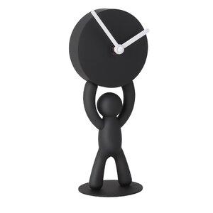 Buddy Desk Clock