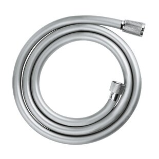 Relexaflex 59 Non Metallic Shower Hose By Grohe