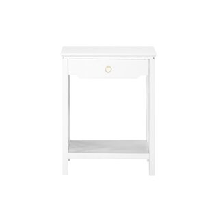 Grovelane Teen Nightstands You Ll Love Wayfair