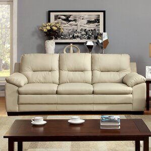 Brentry Sofa by Latitude Run