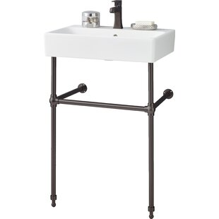 Console Bathroom Sinks Lovely 24 American Standard Retrospect Console Sink  Imperial Vintage 36