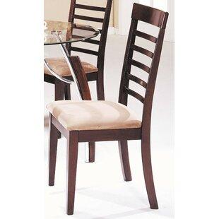 Lockesburg Dining Chair (Set of 2)