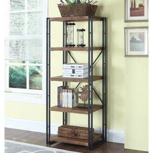 Modern Contemporary Bookcases Bookshelves You Ll Love In