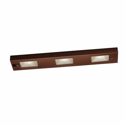 Charmant WAC Undercabinet Lighting Youu0027ll Love | Wayfair