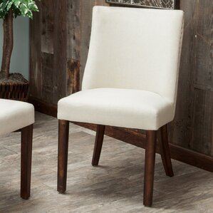 Dolcetto Side Chair (Set of 2) by Home Loft Concepts