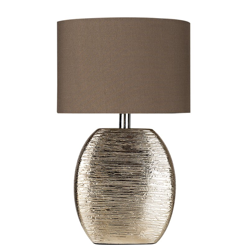 table lamps uk. miron 29cm table lamp lamps uk .