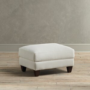 Kerry Ottoman by Birch Lane?