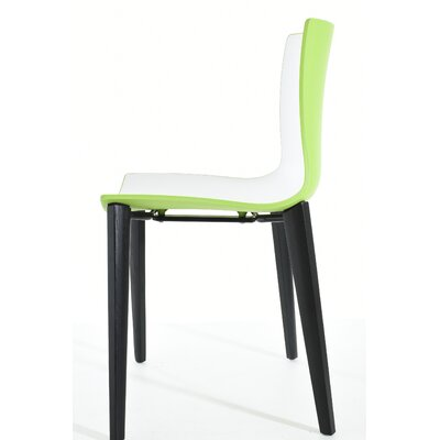 Genial Sigman Dining Chair