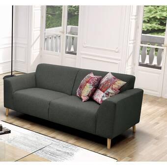 Terrific Hykkon Zweiersofa Cottingham Wayfair De Caraccident5 Cool Chair Designs And Ideas Caraccident5Info