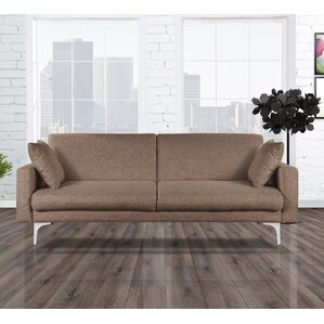 Livorno Sleeper Sofa by Do..