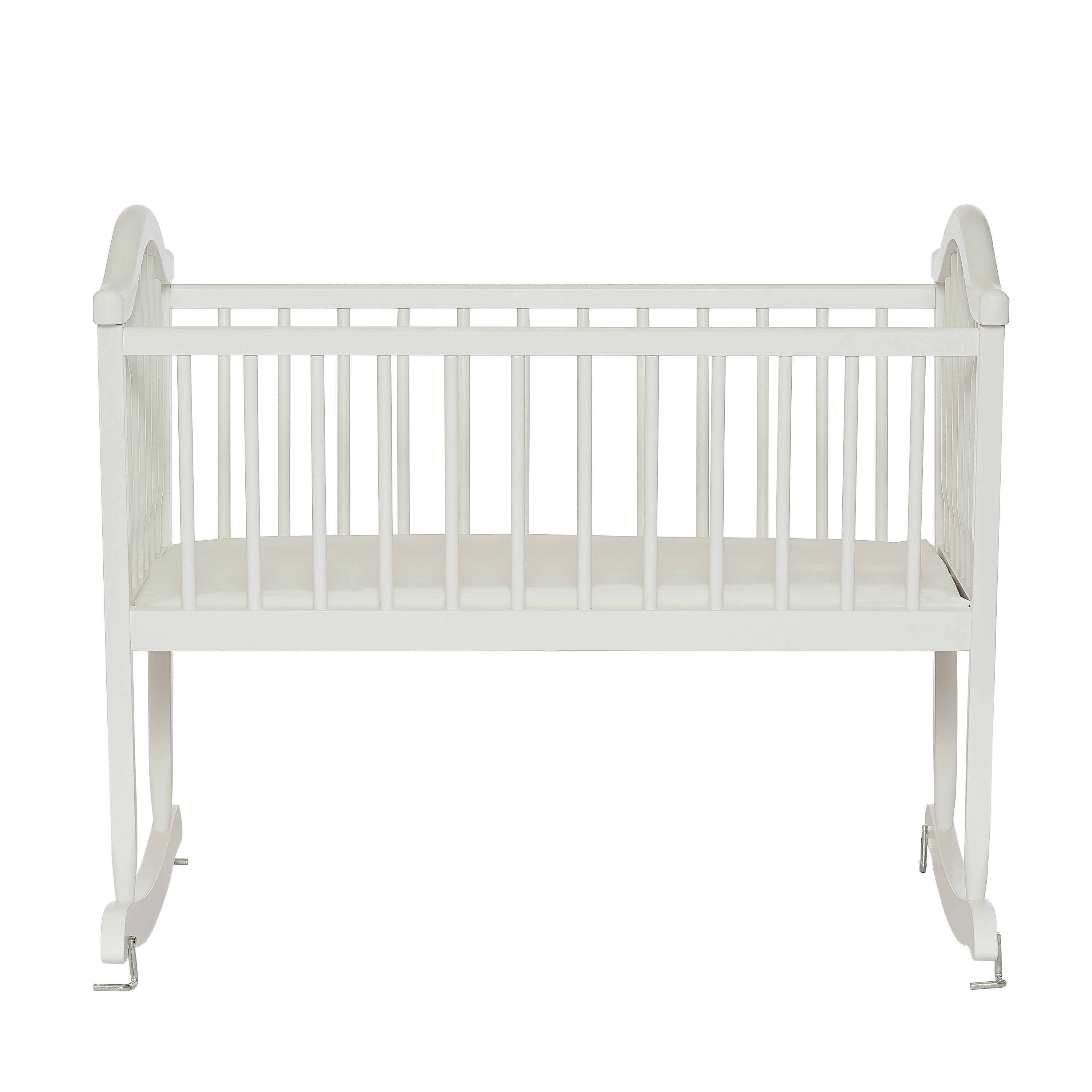 170349f726 Dream On Me Rocking Cradle with Mattress   Reviews