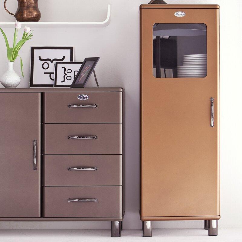 tenzo aufbewahrungsschrank malibu deluxe bewertungen. Black Bedroom Furniture Sets. Home Design Ideas