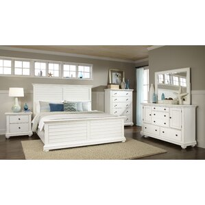 Bedroom Sets Without Headboard