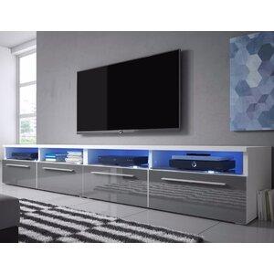 TV-Lowboards Siena für TVs bis zu 70