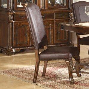 Wyndmoor Side Chair (Set of 2) by Darby H..