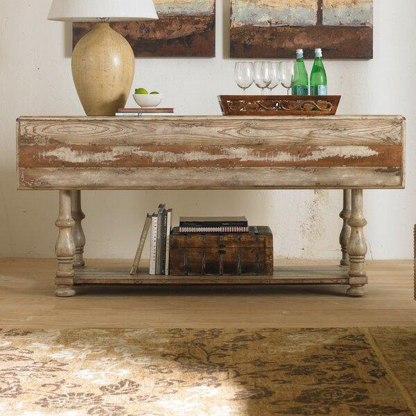 Foyer Furniture Qld : Brisbane console table reviews joss main