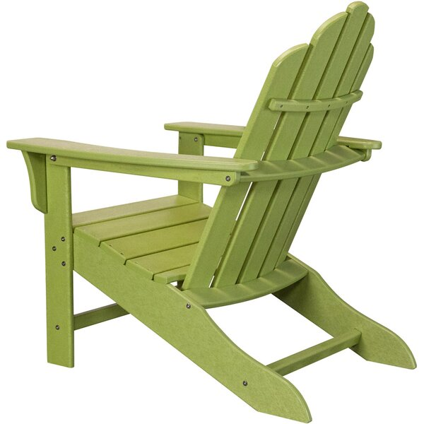 Adirondack Chair Reviews Joss Main