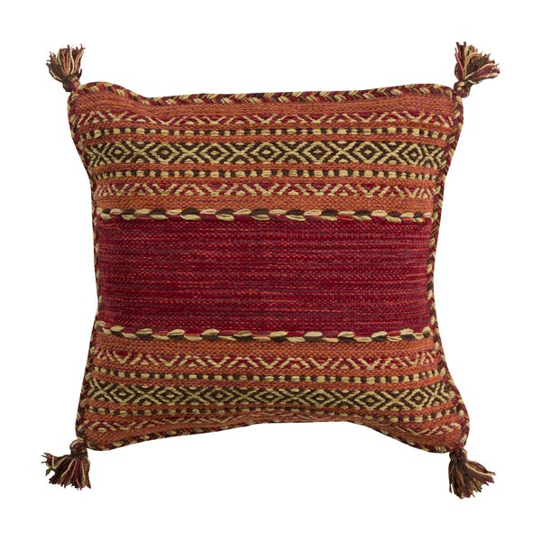 decorative pillows birch lane - Decorative Pillows