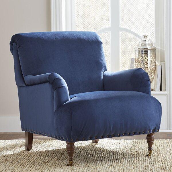 2029 Lane Accent Chair: Cheryl Arm Chair & Reviews