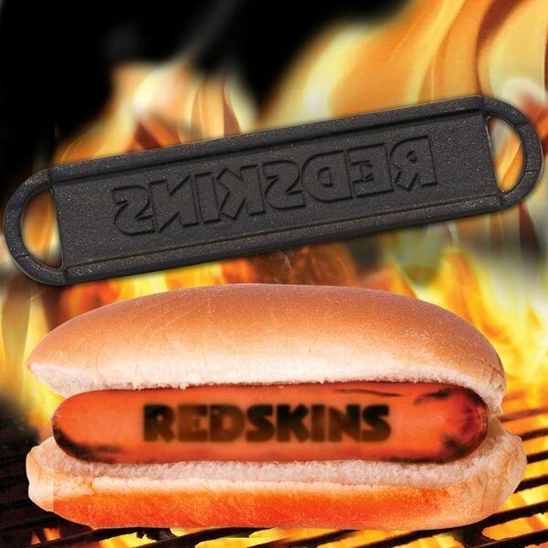 Bills Hot Dog Shop