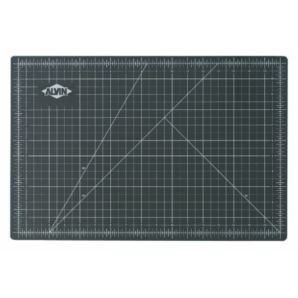 Alvin And Co Professional Self Healing Cutting Mat