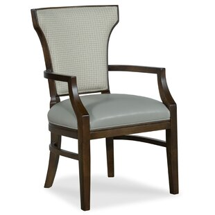 Powell Upholstered Dining Chair Great Reviews
