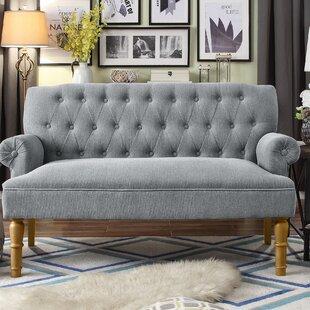 purple sofas you ll love wayfair rh wayfair com