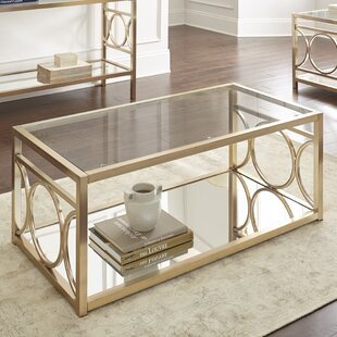 table glass unique tables black p coffee cesar marble clear cassiacoff base with