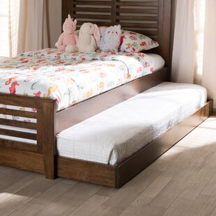 88b7007f094c High Weight Capacity Bed Frame