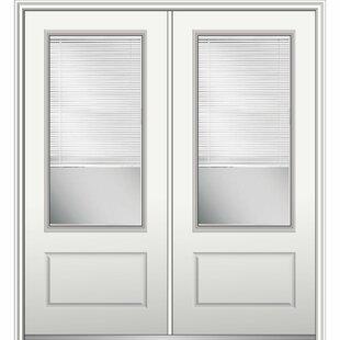 Front Door Side Window Blinds Wayfairca
