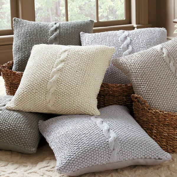 Decorative Pillows Youll Love Wayfair