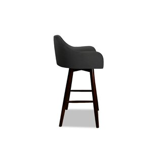 Landreneau 30 Swivel Bar Stool