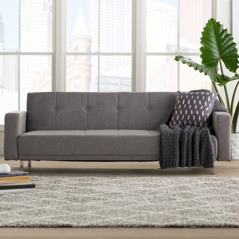 armas sleeper sofa
