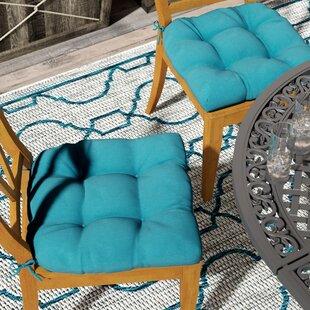 Thick Outdoor Chair Cushions Wayfair Ca