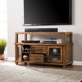 Laverton TV Stand for TVs up to 48