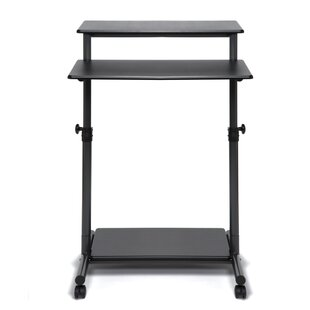 Merveilleux Ergonomic Adjustable Standing Desk