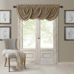 . Curtain   Window Valances You ll Love in 2019   Wayfair